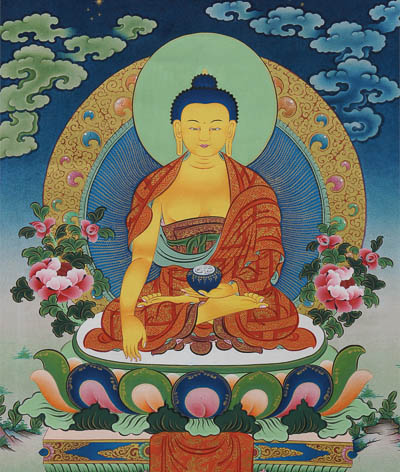 an overview of the theravadan buddhism Introduction to buddhism this article presents a an in-depth introduction to buddhism, including the theravada, mahayana, and vajrayana (or tantric) schools of buddhism, the four noble truths, the eightfold path, and the dharma.