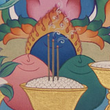 Discover Buddhism - Tuesday evening online class