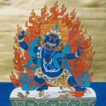 Bhutadamara