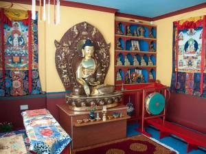 Buddha-arrival-9