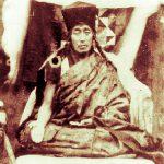 Ngawang Legpa