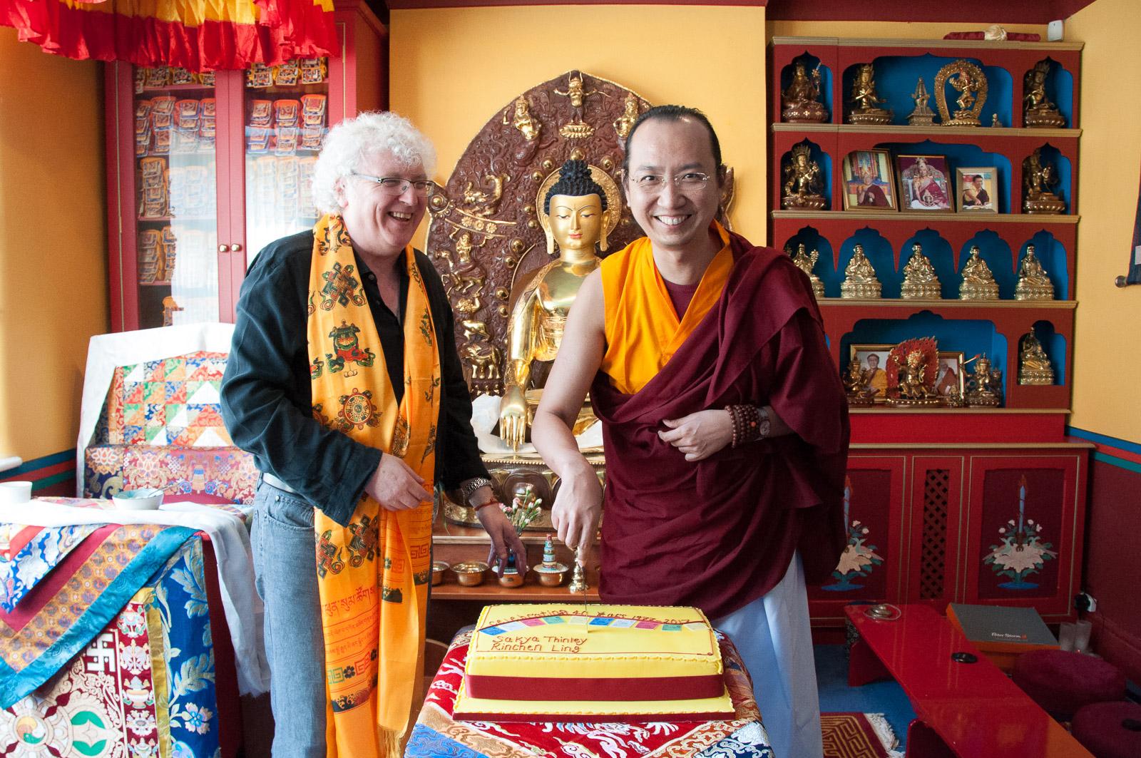 Visit of HH Ratna Vajra Rinpoche – May 2017 : sakyabristol org